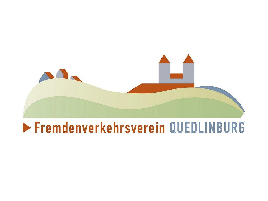 Fremdenverkehrsverein Quedlinburg