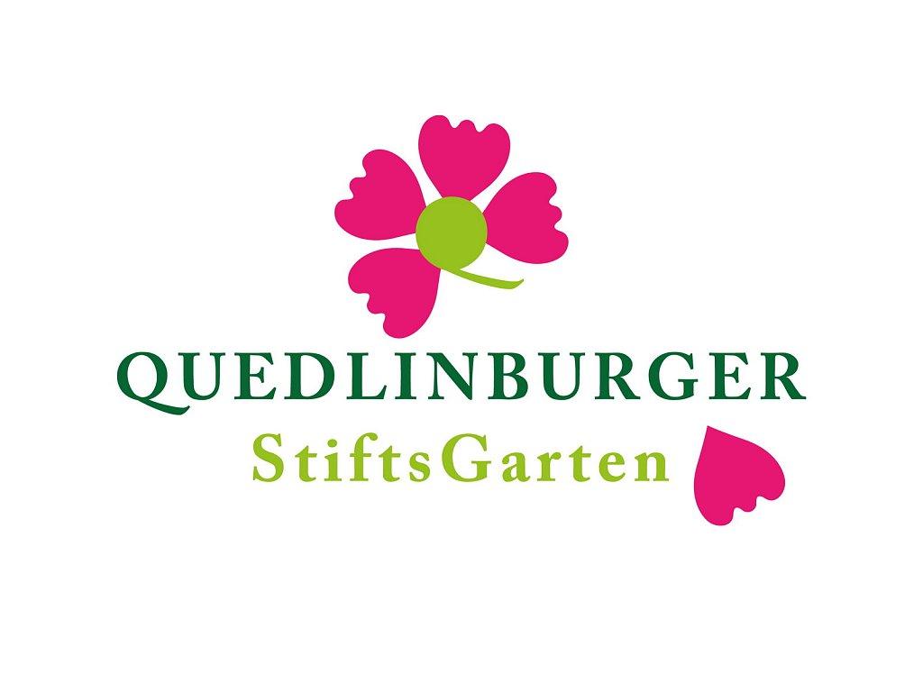 Logo-StiftsGarten.jpg