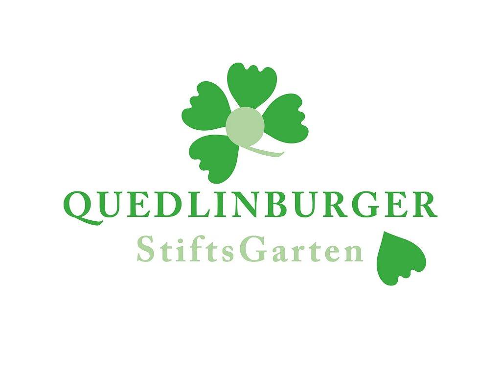 Logo-StiftsGarten-HKS64.jpg