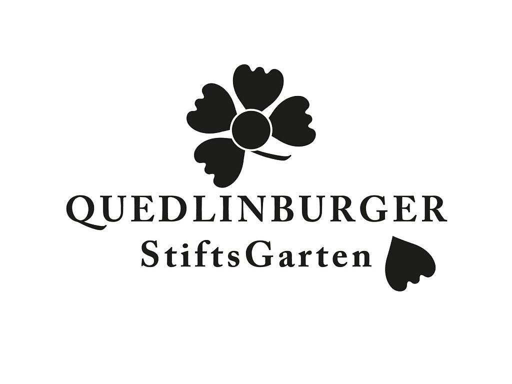 Logo-StiftsGarten-sw.jpg