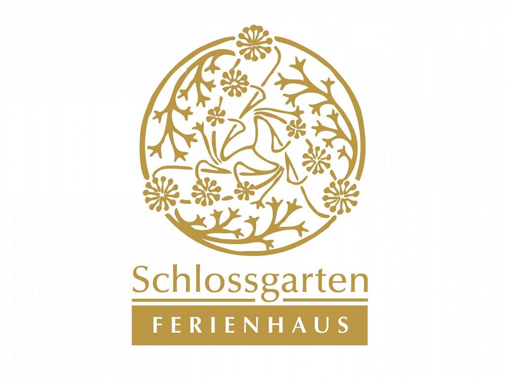 Ferienhaus »Schlossgarten«