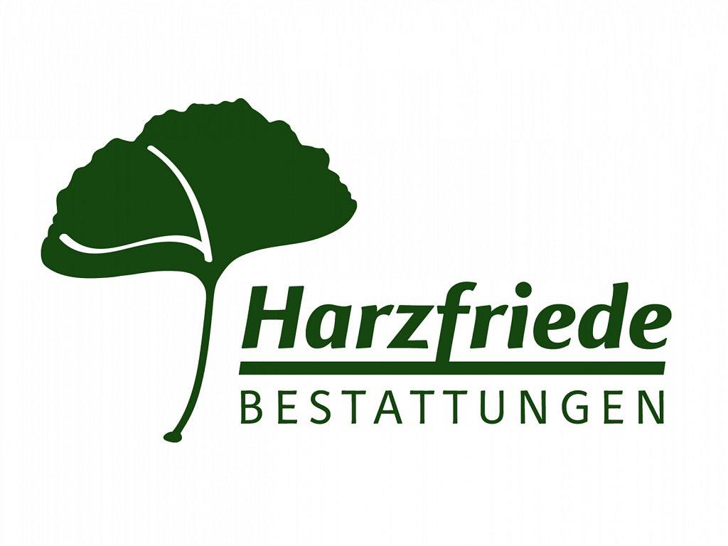 Harzfriede Bestattungen